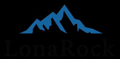 LonaRock, LLC